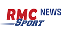 rmcsport direct